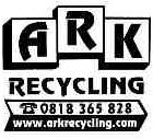 Ark Recycling
